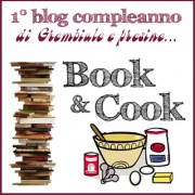 banner Book&Cook