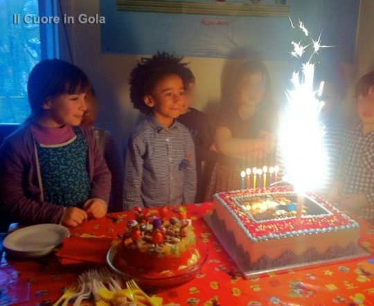 candy cake compleanno2